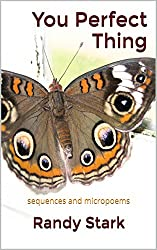 You Perfect Thing: sequences and micropoems