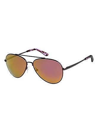 Roxy Judy - Gafas de Sol para Mujer ERJEY03027