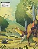 Once Upon a Time/Habia una vez: Traditional Latin American Tales/Cuentos tradicionales latinoamericanos (Bilingual Spanish-English)