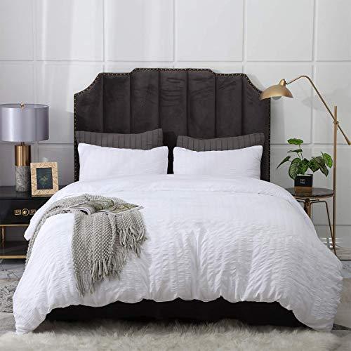 comforter set hotel - 7