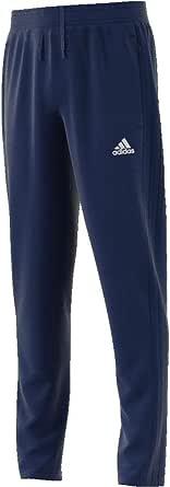 adidas Con18 TR Pnt Y - Pantalones de Deporte Unisex niños