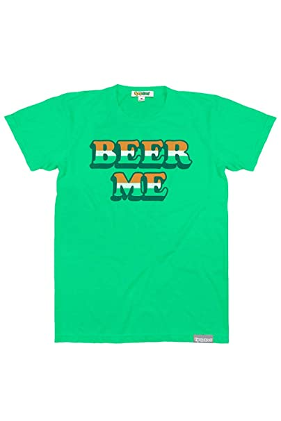 6d0105c2c Men's Funny St. Patrick's Day Shirts - St. Patty's Day T-Shirts Apparel