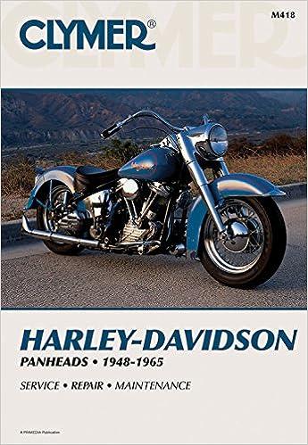 Harley Davidson Wiring Diagram Manual on 2013 harley dyna service manual, harley-davidson electrical diagram, thermo king parts manual, harley-davidson shovelhead wiring-diagram, harley-davidson fxr wiring-diagram, harley-davidson motorcycle diagrams, harley-davidson 3-pin connector, harley-davidson schematics, harley-davidson touring wiring-diagram, harley-davidson coil diagram, harley-davidson parts diagram, harley-davidson flh wiring-diagram,