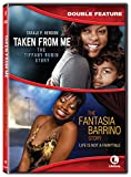 Taken From Me/Fantasia Story - Double Feature [DVD]