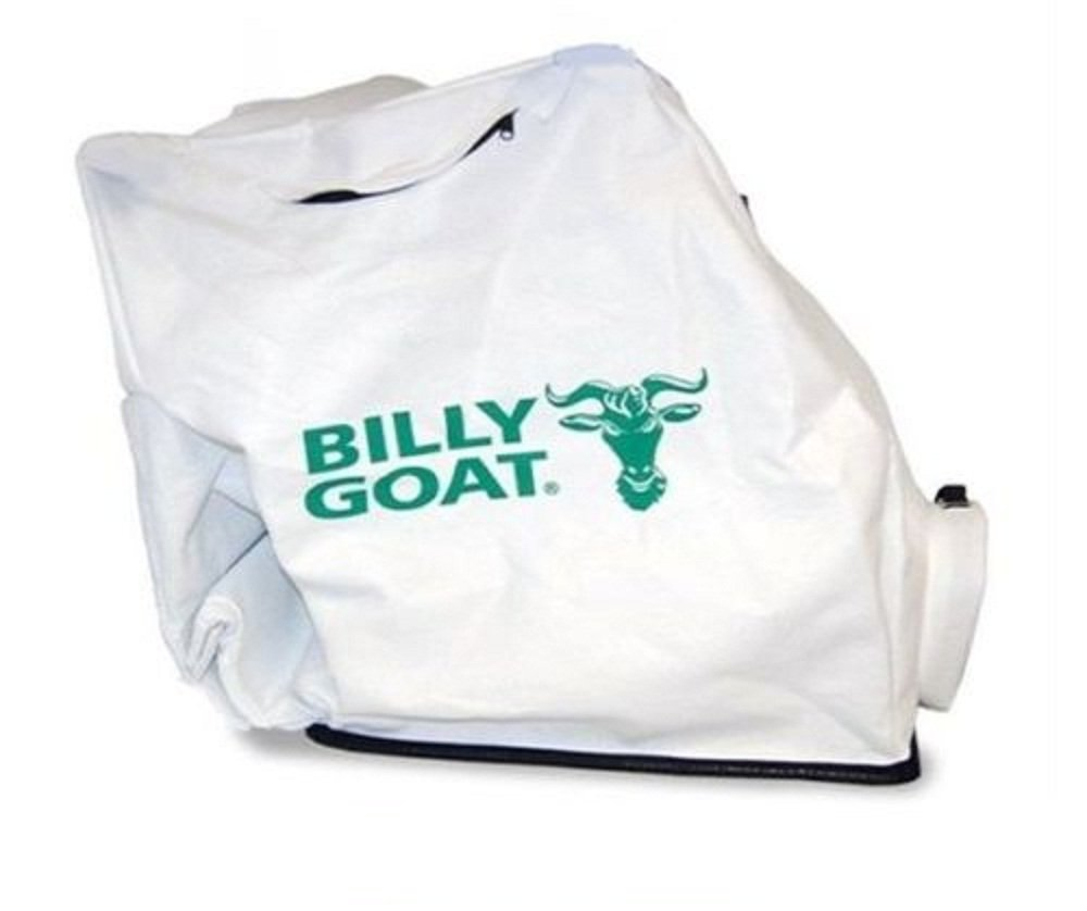 Billy Goat Felt Collection Bag Series Wheeled Vacuum 891126 KV600 KV650 TKV650