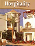 Hospitality : An Introduction, Brymer, Robert A. and Hashimoto, Kathryn, 0757552684