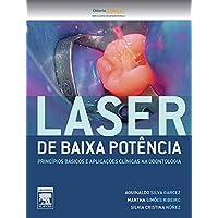 Kirk e Bistner. Manual de Procedimentos Veterinário e Tratamento Emergencial