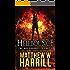 Hellbounce (The ARC Chronicles Book 1)