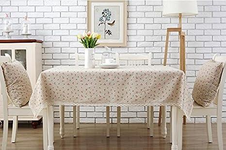 Casa stile giapponese arredo terrazzo fai da te arredamento zen fai da te arredamento in stile - Casa stile giapponese ...