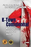 Free eBook - K Town Confidential