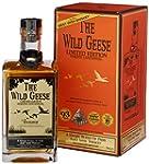 Wild Geese Irish Whiskey Limited Edit...