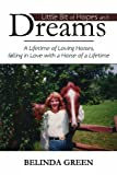 Little Bit of Hopes and Dreams, Belinda Green, 1600474586