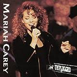 Mariah Carey MTV Unpluged EP