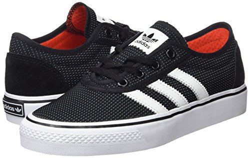 Adidas Adulto ftwbla negbas Unisex ease Scarpe Da Ginnastica Adi energi Nero – rq7rwfR