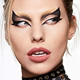 HAUS LABORATORIES by Lady Gaga: LIQUID EYE-LIE-NER, Punk