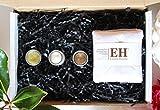 Emma Hardie Skincare Discovery Box