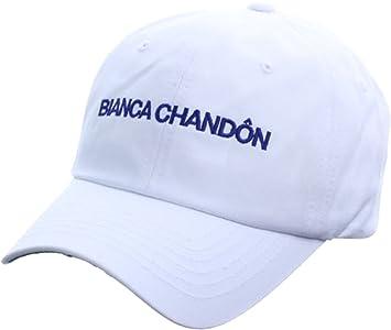 sujii BIANCA CHANDON Baseball Cap Trucker Hat Camping Outdoor Cap