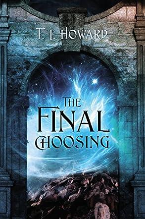The Final Choosing