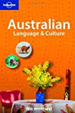 Australian Language and Culture, Paul Smitz and Barry Blake, 1740590996