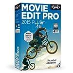 Magix Movie Edit Pro 2015 Plus (PC)