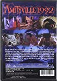 Amityville 1992: It's About Time [ NON-USA FORMAT, PAL, Reg.0 Import - Spain ]
