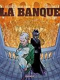 """Afficher """"La Banque n° 02<br /> Le milliard des émigrés"""""""