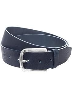 d885ca876ee8 Vanzetti ceinture pour femme avec Python, Largeur   3,5 cm, 80-105 ...