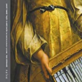 """Sainte Cécile"" : Purcell - Handel - Haydn"