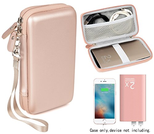Portable Charger Case - 8