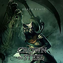 Crown of Steel