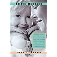 Twice Blessed: Having a Second Child