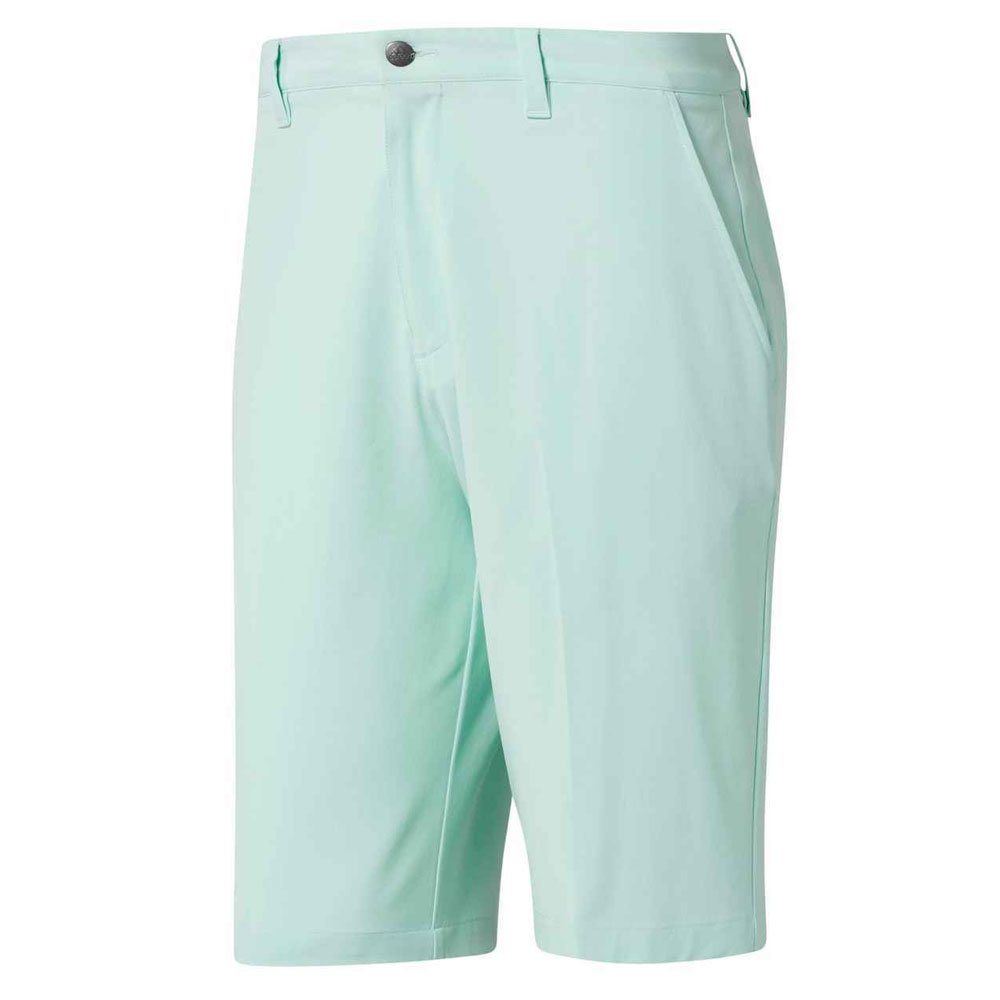 adidas Men's Ultimate 365 Short - CY9424 (Clear Mint - 28) by adidas