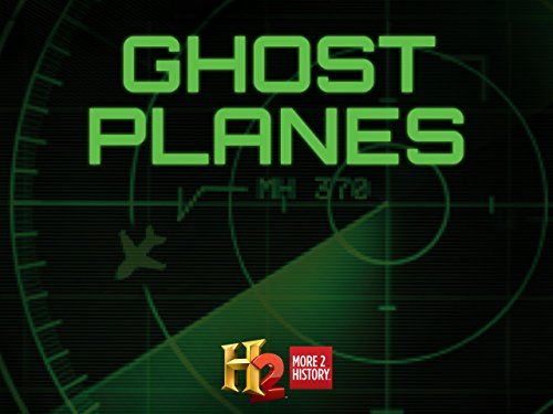 ghost-planes