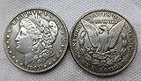 1903-O Morgan Dollar copy coins