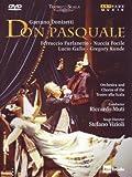 Donizetti: Don Pasquale (Live from the Teatro alla Scala, 1994)