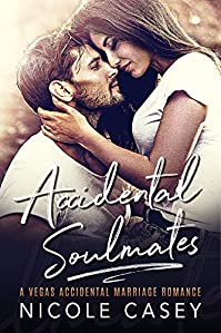 Accidental Soulmates by Nicole Casey ebook deal