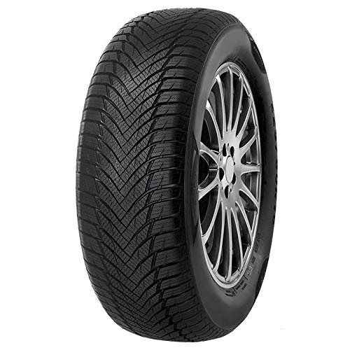 Imperial in254  –   185/65/R15  92T  –   C/C/70dB  –   Winter pneumatici