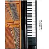 ventricle Piano Hearts/Les Freres