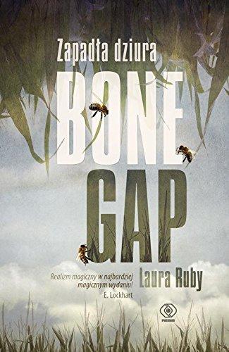 Zapadla dziura Bone Gap
