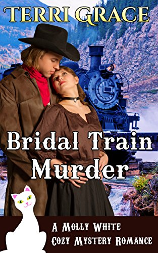 COZY MYSTERY ROMANCE Historical Mystery ebook product image