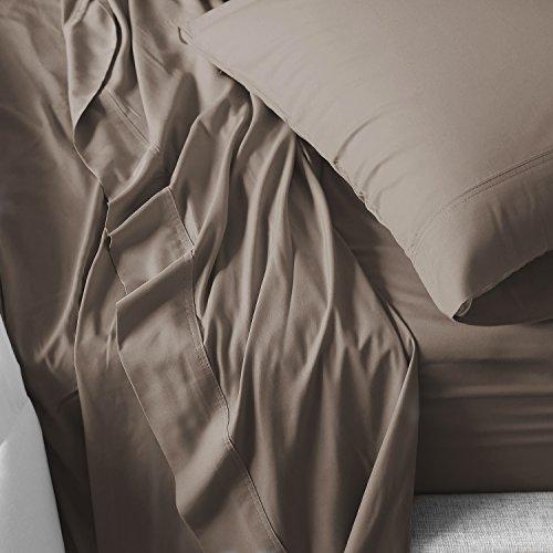 luxor-linens-luxury-valenza-800tc-natural-tencel-4-piece-sheet-set-eco-friendly-antibacterial-king-t