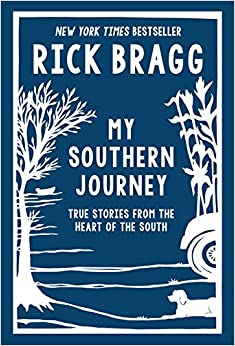 Image result for my southern journey