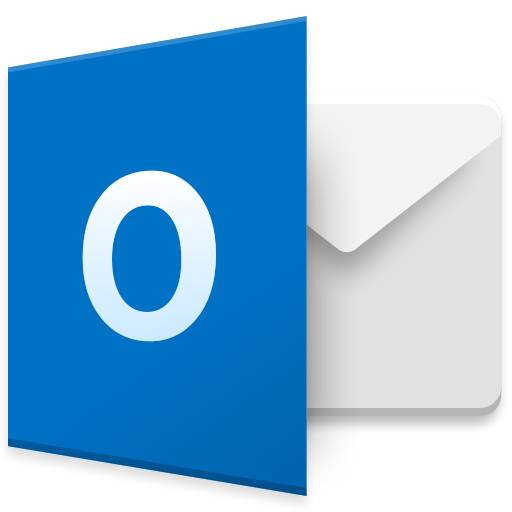 Microsoft Outlook (Best Mobile Calendar App)
