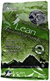 Annamaet Grain Free Lean Reduced Fat Formula Dog Food (5lb)