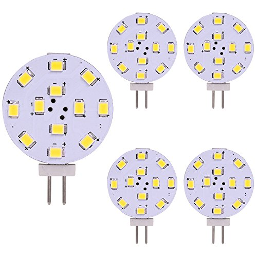 24V Led Light Fittings