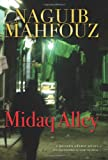 img - for Midaq Alley: A New Translation (Modern Arabic Literature (Hardcover)) book / textbook / text book