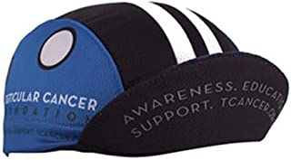 product image for Caps for A Cause Testicular Cancer Foundation Moisture Wicking