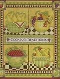 Fruit Bowls, Debbie Mumm, 1412741831
