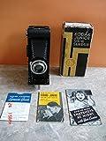 Vintage Kodak Junior Six-16 Series III Camera