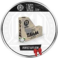Amazon.com: Madd Gear VX8 Team Pro Scooter: Sports & Outdoors